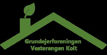 Grundejerforeningen Vesterengen, Kolt